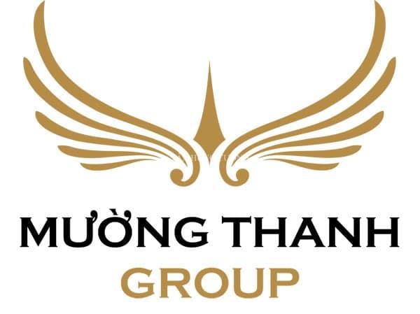 Logo chủ đầu tư Mường Thanh Group