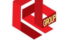 Logo của chủ đầu tư Nam Phong Group