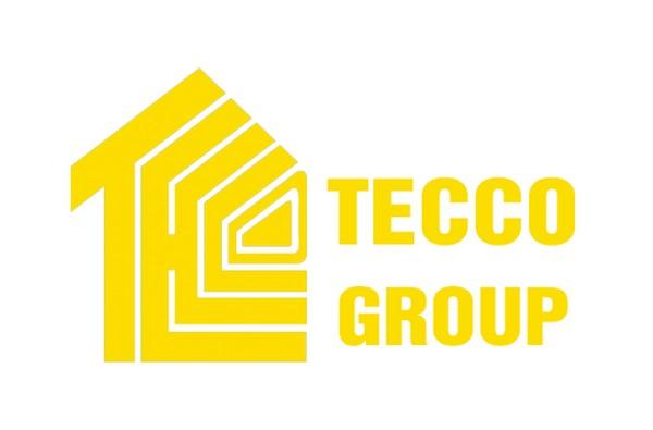 Chủ đầu tư Tổng công ty TECCO - Logo