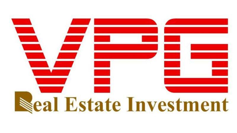 Logo của chủ đầu tư Vạn Phúc Gia
