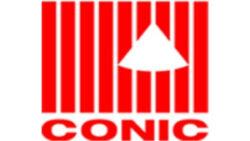 Logo chủ đầu tư Conic