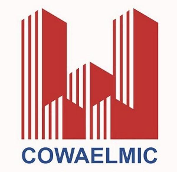 Logo chủ đầu tư Cowaelmic