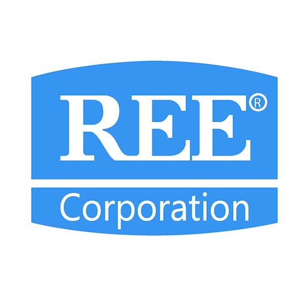 Logo chủ đầu tư REE Corporation