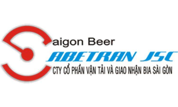 Logo của chủ đầu tư Sabetran
